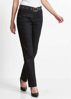 Strečové nohavice-bpc selection