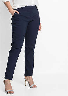 Pantaloni business cu stretch-BODYFLIRT