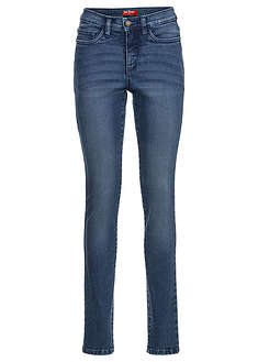 blugi-slim-modelatori-cu-ultra-stretch-John Baner JEANSWEAR