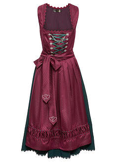 costum-dirndl-cu-sort-brodat-bpc selection premium
