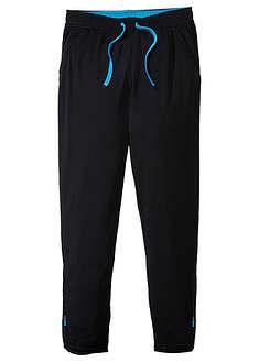 Spodnie sportowe funkcyjne-bpc bonprix collection