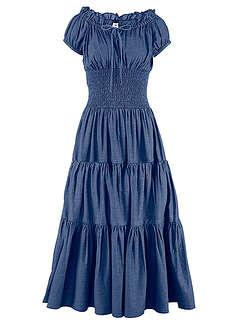Rochie de vară-John Baner JEANSWEAR