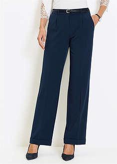 Pantaloni Marlene-bpc selection