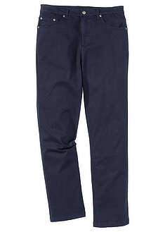 Pantaloni Classic Fit cu stretch, drepţi-bpc bonprix collection