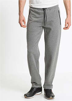 Pantaloni casual-sport Regular Fit-bpc bonprix collection