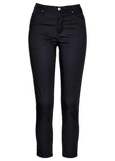 Pantaloni cu stretch-bpc selection premium