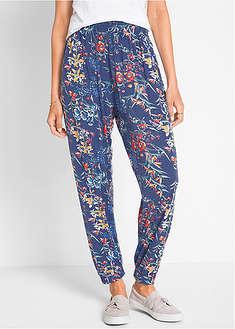 Pantaloni bufanţi-bpc bonprix collection