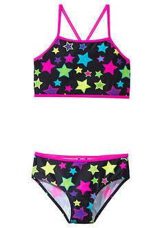 Costum de baie fetiţe (2piese/set)-bpc bonprix collection
