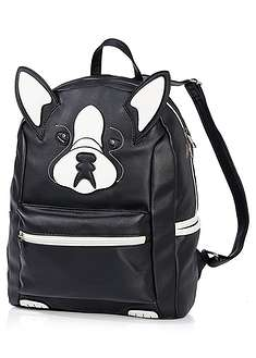 Rucsac cu motiv animal-bpc bonprix collection
